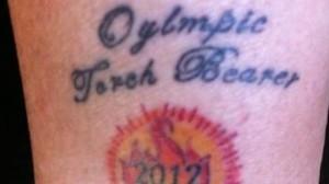 tattoo typo 7